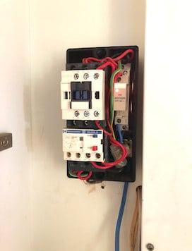 Sprinkler Fixers